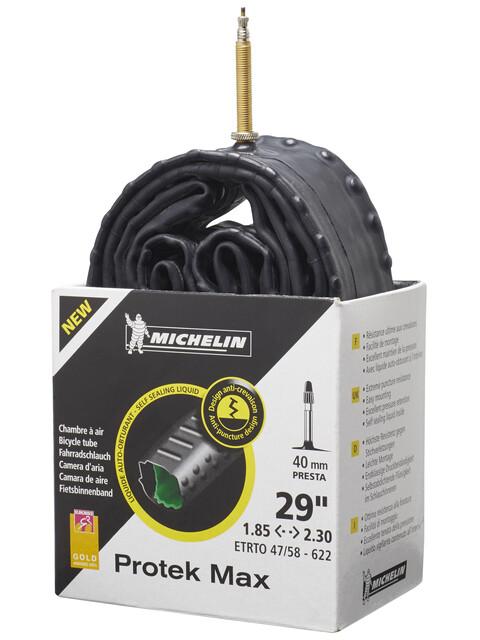 "Michelin Protek Max Fahrradschlauch 28"" A3"